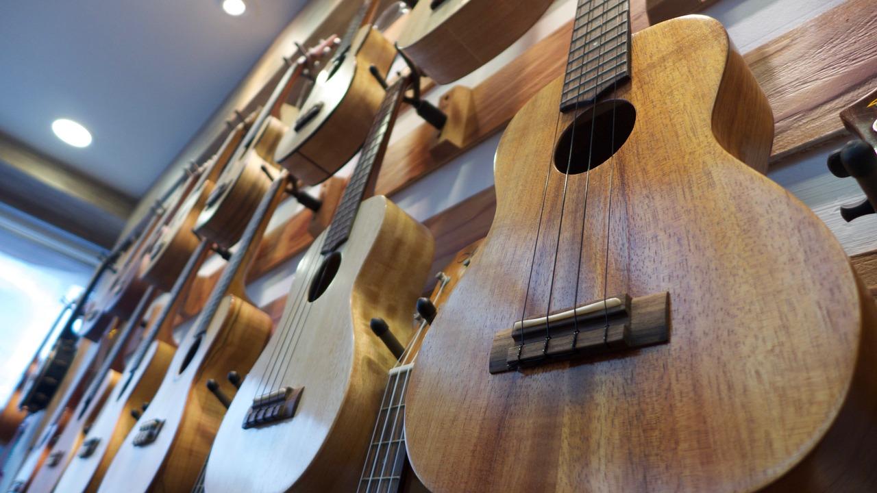 Quel instrument de musique conseiller à un enfant ?