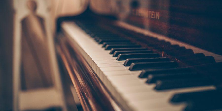 Comment prendre soin de son piano
