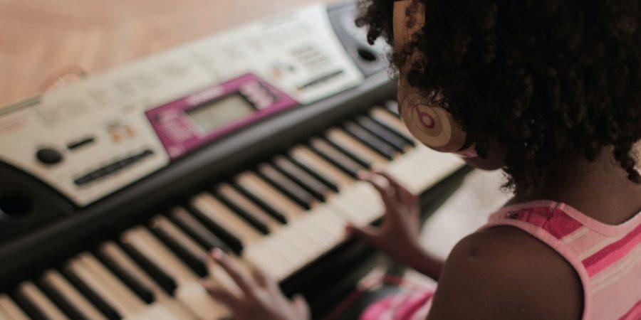 Top des conseils pour trouver le bon piano