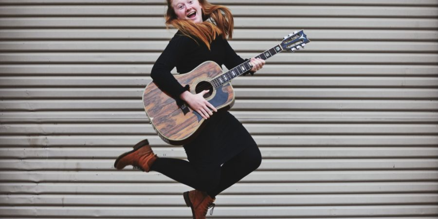 https://www.musicmasters.ch/quel-instrument-de-musique-conseiller-a-un-enfant/